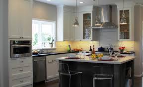 Pale Blue Kitchen Cabinets Curtains 23 Stunning White Luxury Kitchen Designs Stunning Light