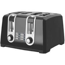 Cuisinart 4 Slice Toaster Review Black U0026 Decker 4 Slice Toaster T4569b Reviews U2013 Viewpoints Com