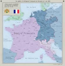 Napoleon Ohio Map by French Empire Napoleon Wins By Arminius1871 On Deviantart