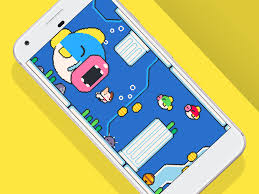 The 40 best free games for Android  Stuff
