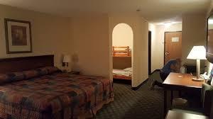 Castle Kids Room by Kids Room Picture Of Castle Rock Resort U0026 Waterpark Branson