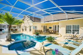 formosa gardens 5 bedroom 4 bath ultimate celebrity villa