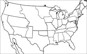 filehistorical blank 1861svg wikimedia commons union