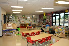 preschool and elementary architecture h design u0027s blog