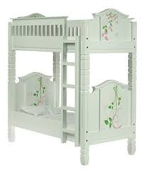 Free Patterns For Doll Bunk Beds by 329 Best 18