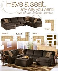 best 25 ashley furniture sofas ideas on pinterest ashleys