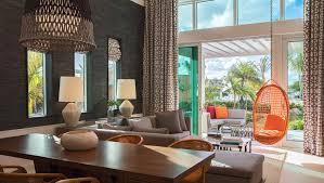 beachfront resort kimpton seafire resort grand cayman
