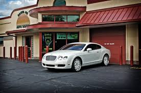 custom bentley continental bentley continental gt santa fe auto sound