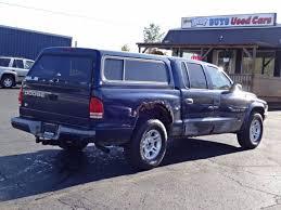 2002 dodge dakota truck used 2002 dodge dakota for sale ortonville mi vin