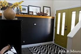 architecture marvelous best light gray paint color sherwin