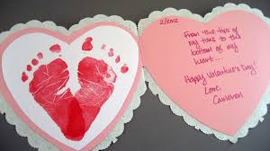 Ideas To Decorate For Valentine S Day by Make Valentine U0027s Day More Colorful With These Craft Ideas For Kids