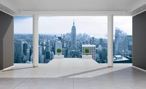 wall mural photo wallpaper picture new york city urban brooklyn wall mural photo wallpaper picture new york city