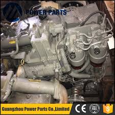 used isuzu motor used isuzu motor suppliers and manufacturers at