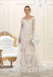 formal wedding dresses plus size dresses page 8 the dress outlet