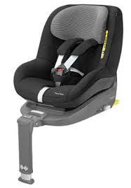 si ge isofix b b confort test du siege auto bebe confort 2way pearl