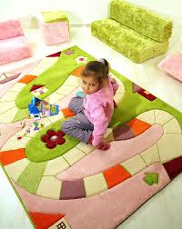 Kid Play Rug Cool Play Rugs From By Design Kidsomania Kidsomania