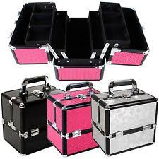 Box Makeup makeup box tips for buying it and what should it contain