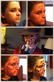 freddy krueger sweater spirit halloween best 25 freddy krueger hat ideas on pinterest disney character