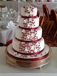 wedding cake steps wedding cake steps pool spiration wedding cake