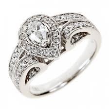fine rings ebay images Awesome diamond engagement ring ebay jpg
