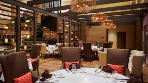 flushing restaurants sheraton laguardia east hotel