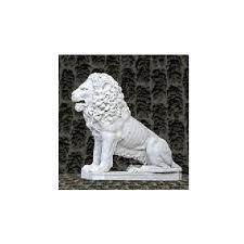 marble lion marble lion statue sangmrmar sher shree ram murti kala kendar