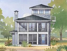 coastal house floor plans 128 best coastal house plans images on pinterest coastal house