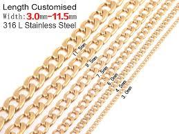 home design gold home design delightful mens gold chains designs chain design