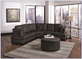 Curved Leather Sofas by Curved Leather Sectional Sofa Uk Revistapacheco Com