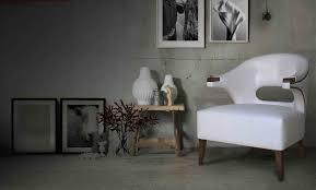 Wohnzimmer Trends 2018 Modernes Wohnzimmer Ideen 2017 2018 Home Design Bilder Ideen