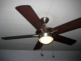 boys room ceiling fan helicopters ceiling fans and ceilings on