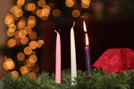 advent wreath candles advent quiz what do the candles symbolize on the advent wreath