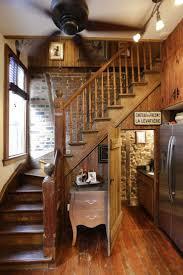 creole cottage floor plan the 25 best creole cottage ideas on pinterest laplace louisiana