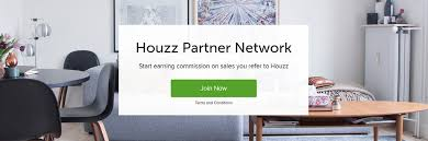 Terms And Conditions For Interior Design Services The Houzz Blog