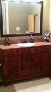 Old Dresser Made Into Bathroom Vanity Dressers Made Into Bathroom Vanity Bureau Dresser Made Into