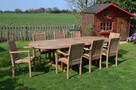 Outdoor Benches Sale Wooden Teak Outdoor Furniture For Garden Furniture Ideas And Decors