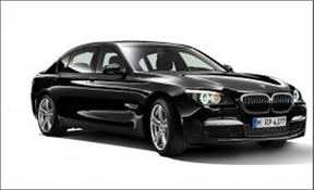 bmw 7 series reviews bmw 7 series price photos and specs car