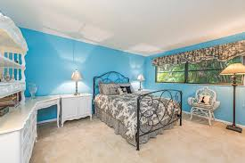 Bedroom Furniture Naples Fl by 468 Devils Lane Naples Fl See What Makes It One Of The Best