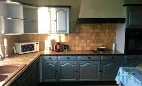renover sa cuisine en bois rnover une cuisine en bois affordable renover vieille cuisine