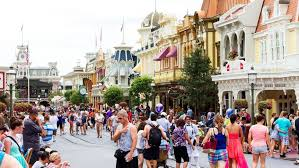 disney world and disneyland s new ticket costs are stupidly