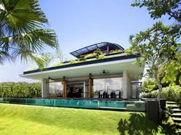 Best Eco House Images On Pinterest Architecture Live And Spaces - Eco home designs