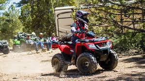 youth arctic cat