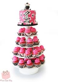 children u0027s cakes specialty cakes for boys u0026 girls
