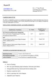 sample cover letter investment banking intern lahore board model
