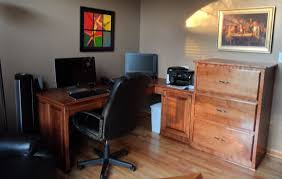 Simple Office Design Ideas Home Office Room Design Designing Offices Simple Gallery Furniture