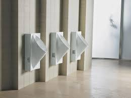 affordable and efficient residential urinals for men u0027s bathroom