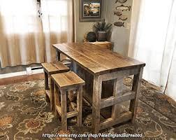 trestle table kitchen island kitchen island farm table localpickuponly farmhouse table