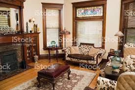 old home interior pictures victorian style living room oldfashioned antique domestic
