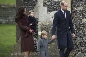 kate middleton u0027s family album best images snapped by duchess of