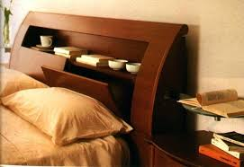 Diy King Headboard Diy Storage Headboards Headboard Storage Ideas For Your Bedroom
